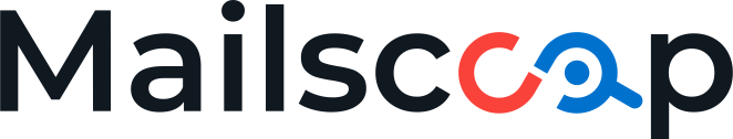 Mailscoop