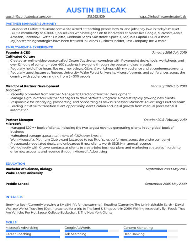 Free resume templates for microsoft works write my history dissertation chapter