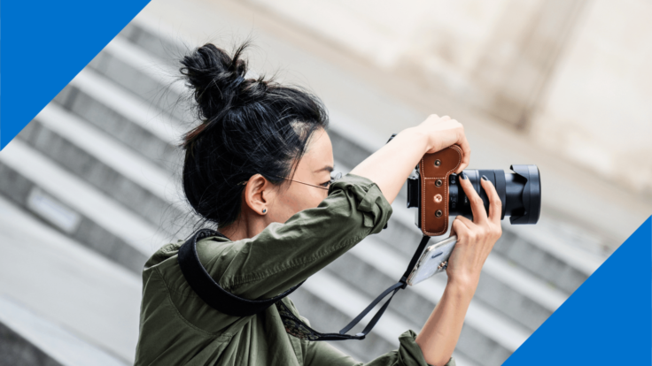 How To Craft An Amazing Linkedin Cover Photo 10 Ideas