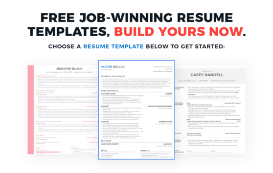 Resume-Builder-Thumbnail-With-Templates